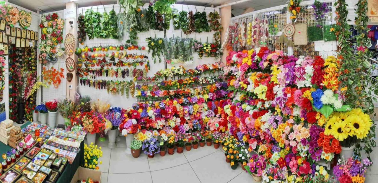 Красиво и с пользой: цветы-обереги для огородников