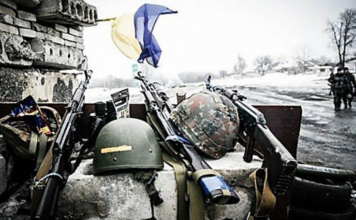 «Погибнет много людей»: Ополчение Донбасса бьет тревогу