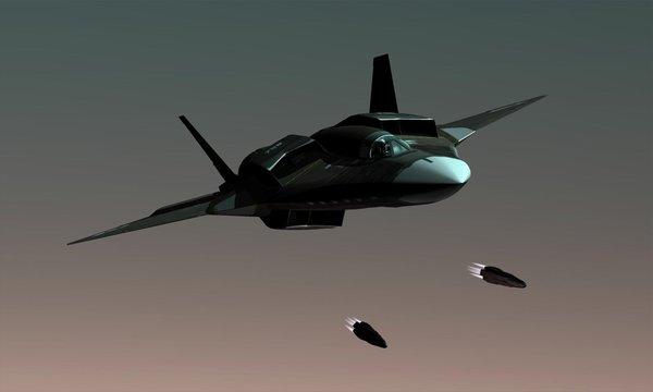 АТН-51 - «Черная чума»