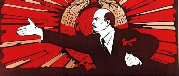 Как Путин наказывает олигархов