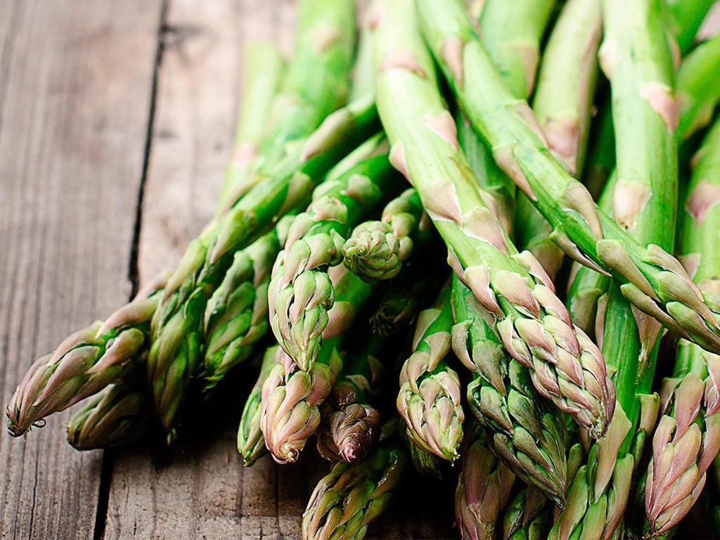 Десять лучших продуктов для очищения артерий и профилактики инфаркта