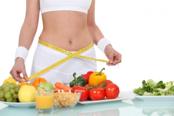 Маленькие хитрости для потери веса