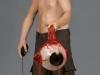 thumbs david realistic sculpture zarko baseski 8 скульпторов, создающих самые невероятные гиперреалистичные скульптуры
