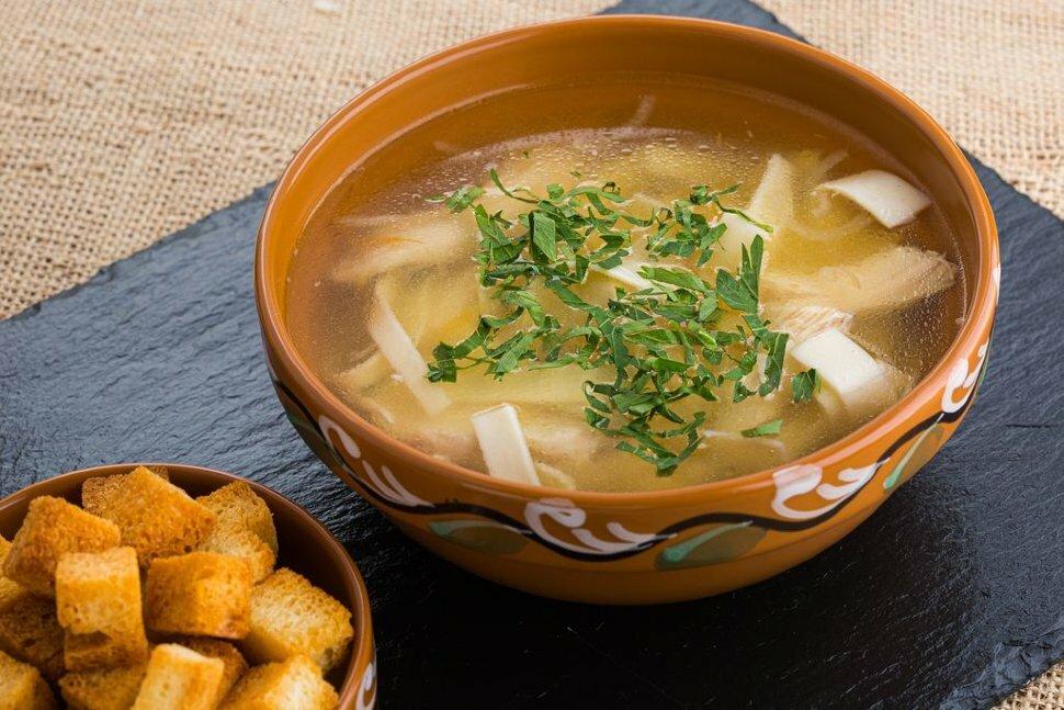 Готовим по-еврейски: 5 блюд из курицы (ужин и обед) за 400 рублей