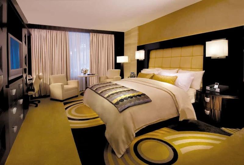 Правда о постельном белье Гостиницы, истории, неожиданно, отдых, отели, признания, путешествия, туризм