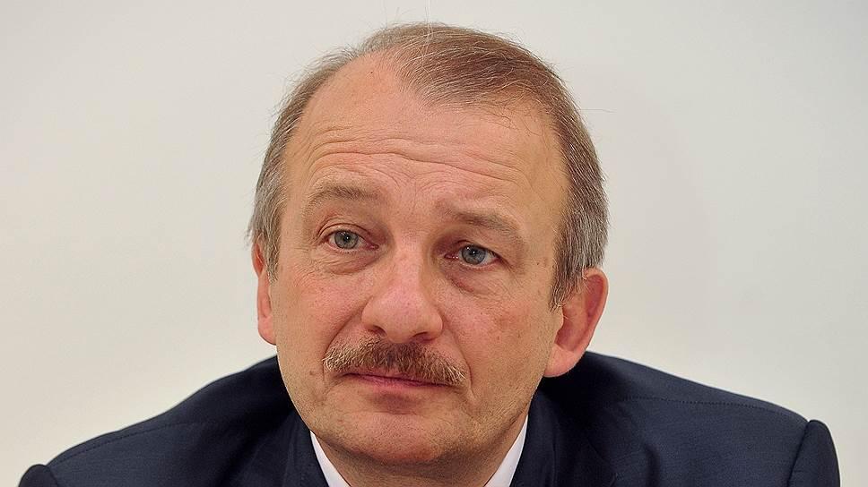 """""""Нормализация ситуации на российском валютном рынке — это затишье перед бурей"""""""