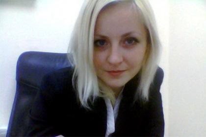 Заместитель генпрокурора попросил отменить приговор Чудновец