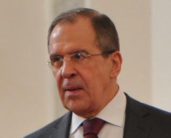Лавров заявил, что РФ готова обсудить возможность сокращения ядерного вооружения