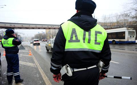 Три нарушения - лишение прав: МВД станет строже к водителям