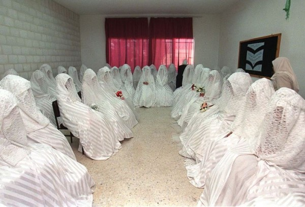 svadba-0012