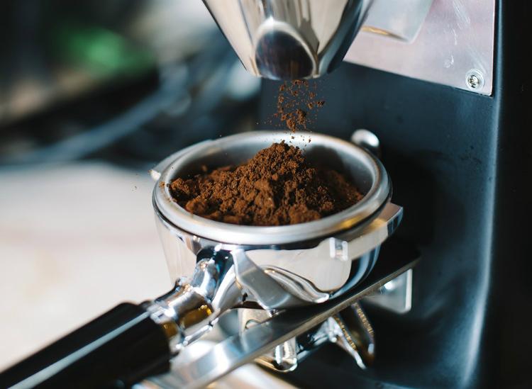 Вот что сделают три чашки кофе с печенью и другими органами!