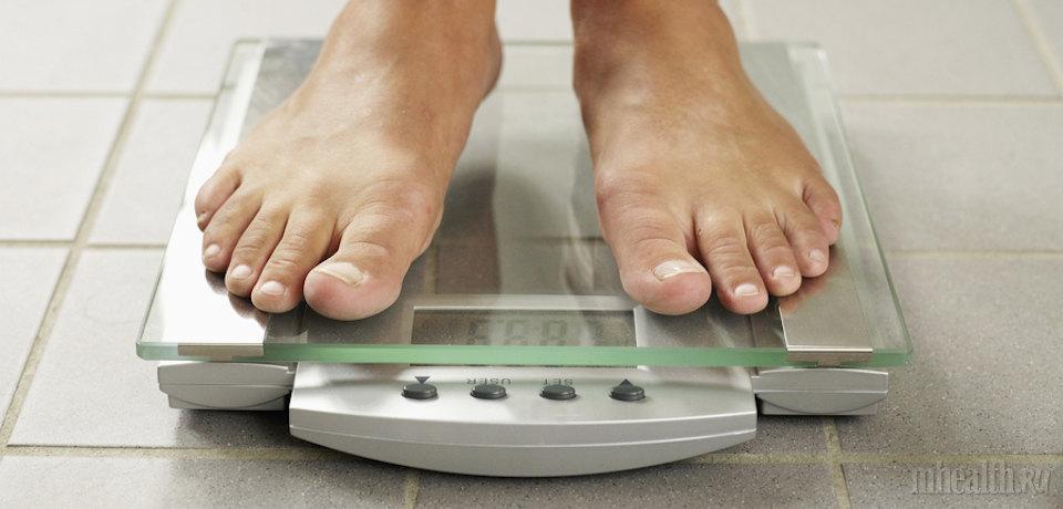 500 калорий в полдень и полночь: есть ли отличия?