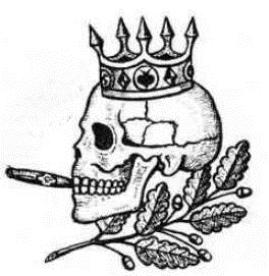 «Воры в законе» начинают сам…