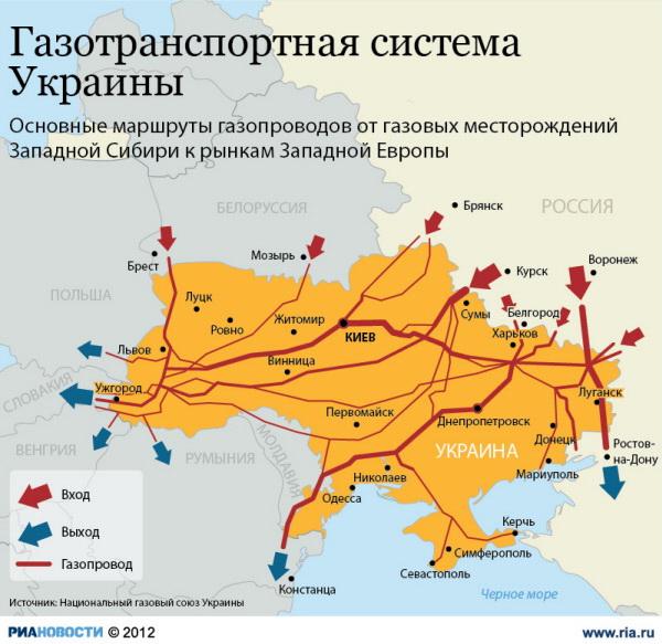 21век Украина - Смотреть все фото 21век Украина онлайн на Мета Фото бесплатно