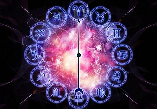 Романтические мечты знаков Зодиака