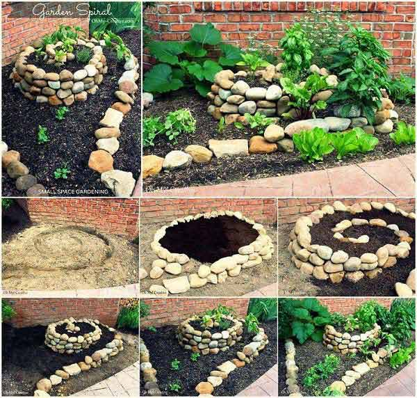 24-Highly-Creative-and-Clever-Gardening-Tricks-to-Enhance-Garden-homesthetics-decor-16