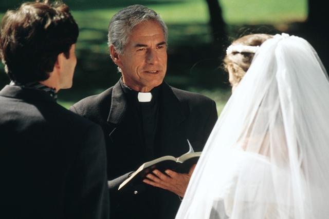 Как накануне свадьбы невеста обманула жениха... Улыбнемся))