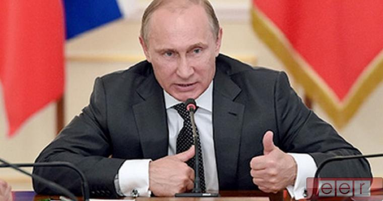 755 американских дипломатов уедут из России