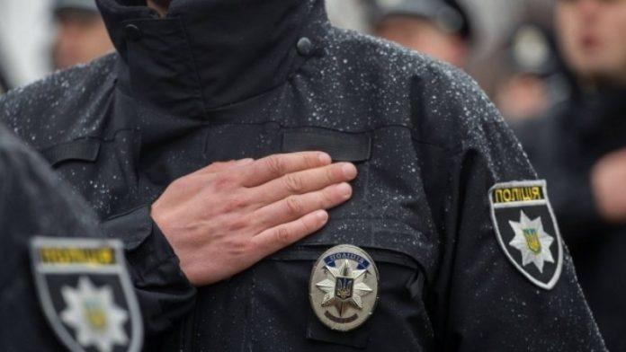 Я - бандеровец: Украинские п…