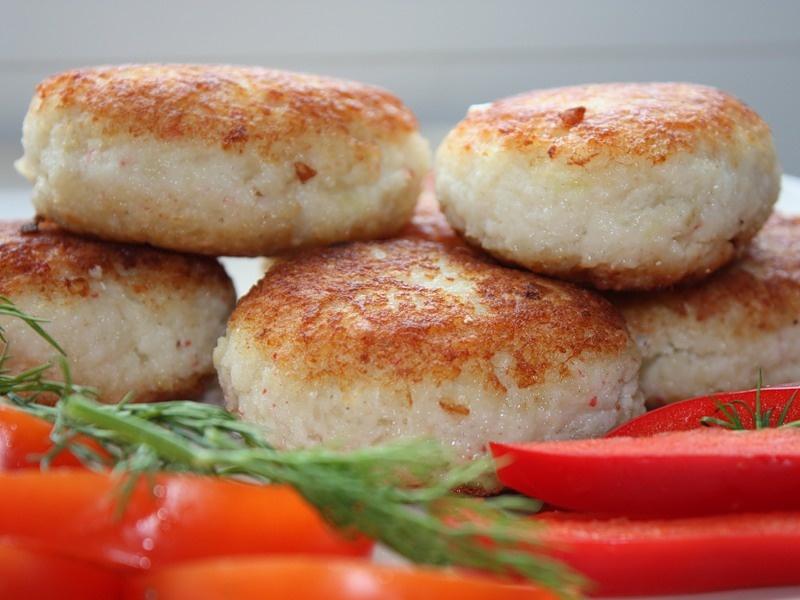 Это блюдо - настоящая находка для мечтающих сбросить вес с пользой для здоровья