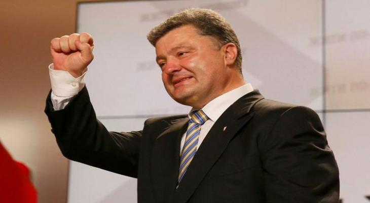 Порошенко дождался: Канада исполнила мечту украинского лидера, оружие будет