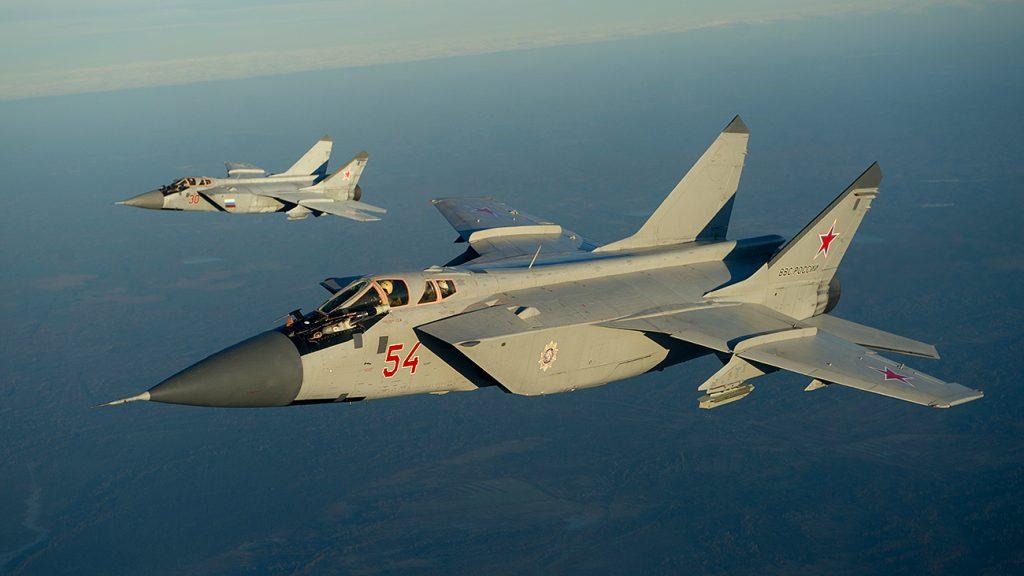 ВКС РФ испытали самую мощную неядерную авиационную бомбу в Сирии – западные СМИ