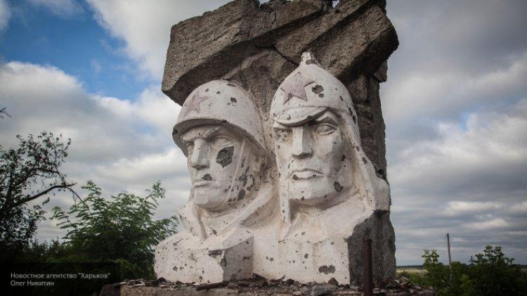 Мариуполь, Славянск и Краматорск: Пионтковский о «переходе» городов к ДНР