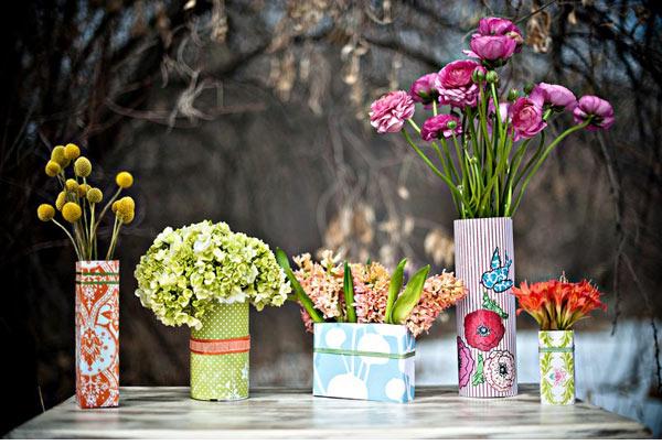 diy-tin-can-vases-centerpieces-idea12 (600x404, 71Kb)