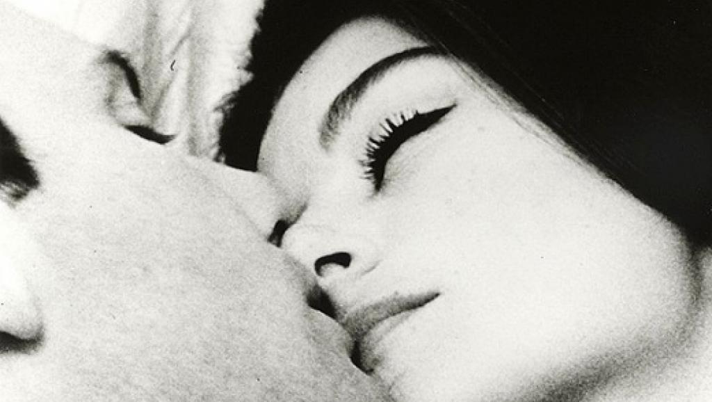 Мужчина и женщина глазами евнухов