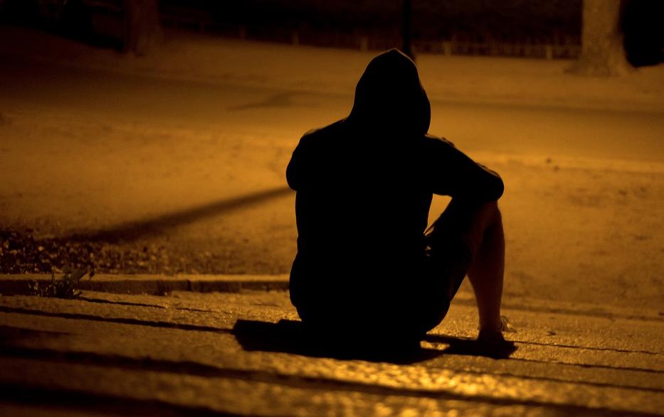 Врач назвал простой способ избежать депрессии
