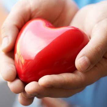 Средства народной медицины в качестве дополнительного лечения инфаркта