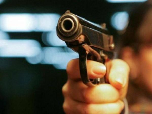 В Америке полицейский убил ребёнка в зале суда