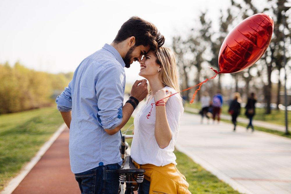Как сделать так, чтобы он был вами одержим: 4 шага к любви с мужчиной-мечты