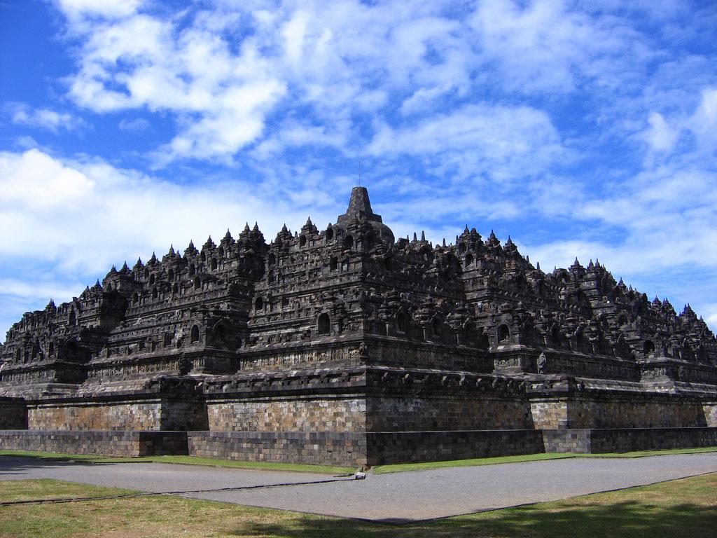 храм1.jpg