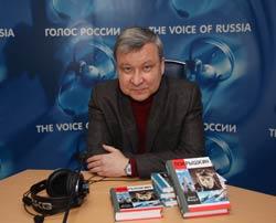 """Алексей Тимофеев: «""""Ахтунг, Покрышкин!"""" – не миф, а реальность»"""