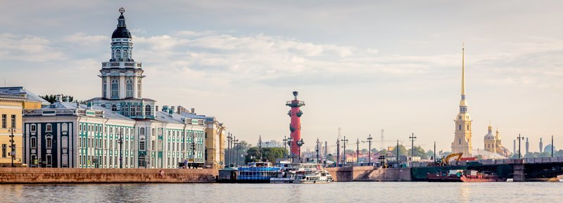 Санкт-Петербург города, история, название, происхождение, россия
