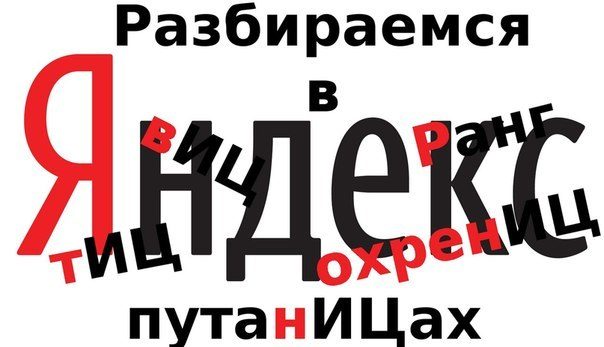 9 способов искать информацию в Яндексе о которых не знает 96% пользователей.