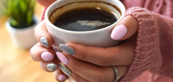 Изучена неожиданная польза кофе