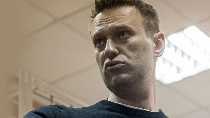 Кто в СИЗО, а кто в Таиланд: Где и за чей счёт отдыхают Навальный и его соратники