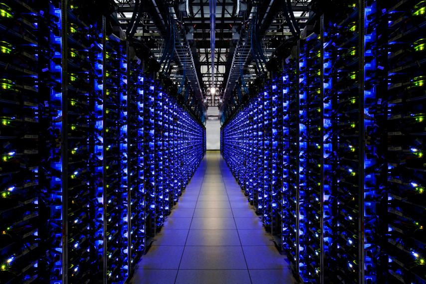 Программное обеспечение машинного обучения Google научилось самовоспроизводству