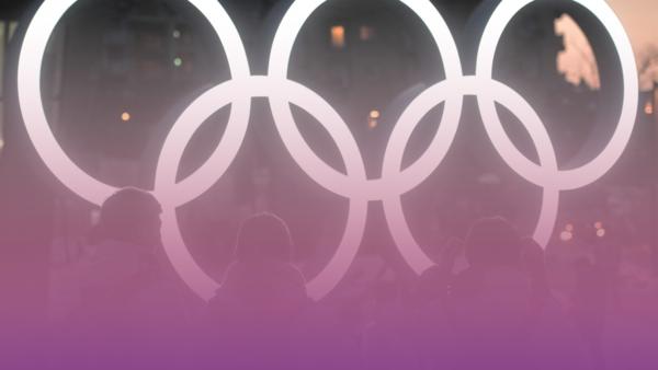 Наш ответ – Пхёнчхану: в марте в России – альтернативная Олимпиада. Опять весь мир удивим!
