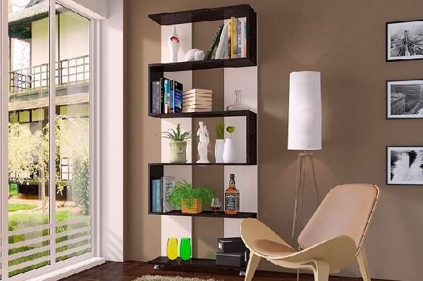 простые способы декорирования квартиры, фото 26