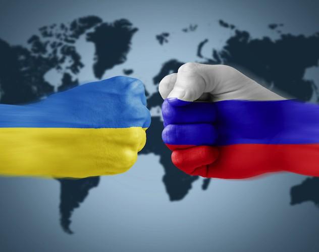 К чему приведут украинские события