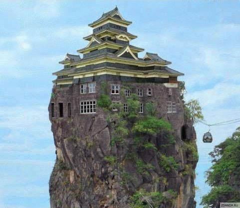 unusual_house_in_the_rock_002 (481x418, 32Kb)