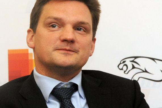 В «Почте России» заявили, что жилье за 1 млрд рублей директор Подгузов купил в ипотеку