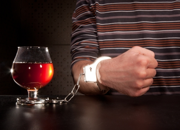 Пить или не пить ... – ученые дали ответ...