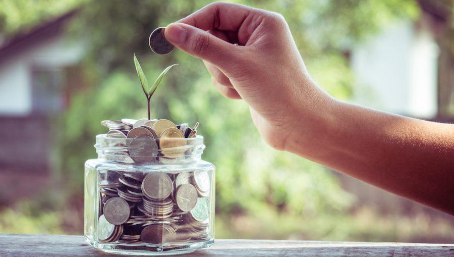 Как защитить рублевые сбережения
