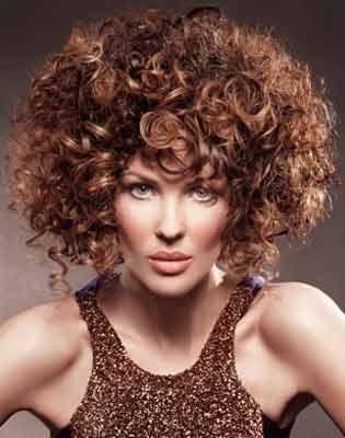 hairdo5-(4).jpg