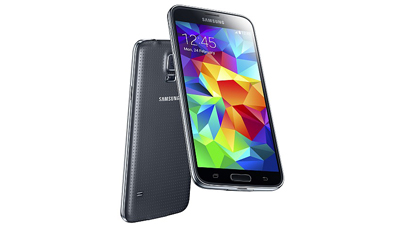 Samsung официально представи…