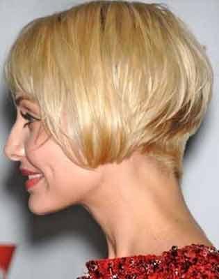 hairdo9-(4).jpg